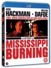 Image for Mississippi Burning