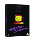 Image for Electric Dreams