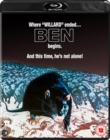 Image for Ben