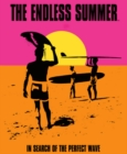 Image for The Endless Summer