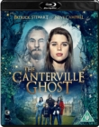 Image for The Canterville Ghost
