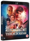 Image for Space Truckers