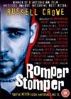 Image for Romper Stomper