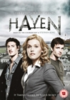 Image for Haven: The Complete First Season