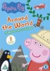 Image for Peppa Pig: Around the World