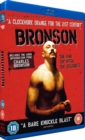 Image for Bronson