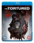 Image for The Tortured