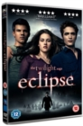 Image for The Twilight Saga: Eclipse