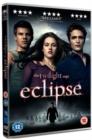 Image for The Twilight Saga: Eclipse