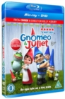 Image for Gnomeo & Juliet