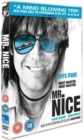 Image for Mr Nice