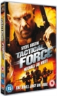 Image for Tactical Force