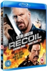 Image for Recoil