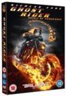 Image for Ghost Rider: Spirit of Vengeance