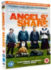 Image for The Angels' Share