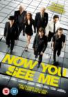 Image for Now You See Me
