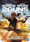 Image for 2 Guns