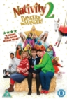 Image for Nativity 2 - Danger in the Manger!