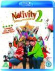 Image for Nativity 2 - Danger in the Manger!