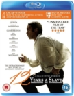 Image for 12 Years a Slave