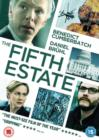 Image for The Fifth Estate