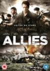 Image for Allies