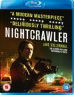 Image for Nightcrawler