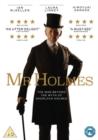 Image for Mr Holmes