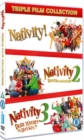 Image for Nativity 1-3