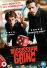 Image for Mississippi Grind