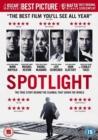 Image for Spotlight