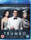 Image for Trumbo