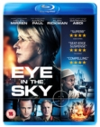 Image for Eye in the Sky