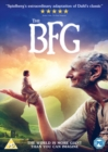 Image for The BFG