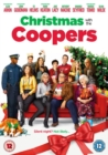 Image for Christmas With the Coopers