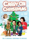 Image for Carry On Christmas Specials