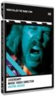 Image for Video Killed the Radio Star: Volume 3 - Wayne Isham