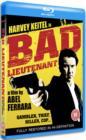 Image for Bad Lieutenant