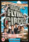 Image for Holy Flying Circus