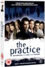 Image for The Practice: Season 1 and 2