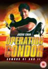 Image for Armour of God II - Operation Condor