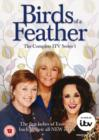 Image for Birds of a Feather: ITV Series 1