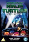 Image for Teenage Mutant Ninja Turtles