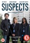 Image for Suspects: Series 2