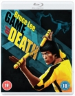 Image for Game of Death