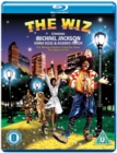 Image for The Wiz