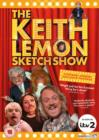 Image for The Keith Lemon Sketch Show