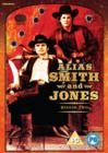 Image for Alias Smith and Jones: Season 2