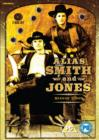 Image for Alias Smith and Jones: Season 3