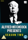 Image for Alfred Hitchcock Presents: Season 2